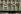 """Quai de la Mégisserie. """"Rue du Pont-Neuf. Immeuble de la Samaritaine, façade partiellement"""". Paris (Ier arr.). Photographie d'André Bondil (1918-2009). Diapositive. 9 juin 1986. Paris, bibliothèque de l'Hôtel de Ville. Paris, bibliothèque de l'Hôtel de Ville. © André Bondil / BHdV / Roger-Viollet"""