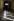 """Quai de l'Horloge, quai des Orfèvres. """"Palais de justice. Galerie de la Première Présidence, deux avocates"""". Paris (Ier arr.). Photographie d'André Bondil (1918-2009). Diapositive. 24 mai 1991. Paris, bibliothèque de l'Hôtel de Ville. Paris, bibliothèque de l'Hôtel de Ville. © André Bondil / BHdV / Roger-Viollet"""