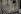 """Quai de l'Horloge, quai des Orfèvres. """"Palais de justice. Vestibule de Harlay. Départ de l'escalier (flanqué de deux lions ailés)"""". Paris (Ier arr.). Photographie d'André Bondil (1918-2009). Diapositive. 24 mai 1991. Paris, bibliothèque de l'Hôtel de Ville. Paris, bibliothèque de l'Hôtel de Ville. © André Bondil / BHdV / Roger-Viollet"""