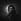 Nelly Kaplan (née en 1931 ou 1936), écrivaine, réalisatrice, scénariste française d'origine argentine. Paris, novembre 1956. © Boris Lipnitzki / Roger-Viollet