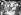Emeutes au Mexique. Arrestation d'étudiants participant à la lutte contre le gouvernement du président Ordaz.  Ces troubles ont jeté une ombre sur les Jeux olympiques de 1968 qui devaient ouvrir le 12 octobre. Mexico (Mexique), Tlatelolco Plaza, 3 octobre 1968. © TopFoto / Roger-Viollet