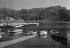 Le port de Soller sur l'île de Majorque. Iles Baléares (Espagne). 1956. © FA/Roger-Viollet