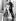 """""""César et Cléopâtre"""" (Caesar and Cleopatra), film de Gabriel Pascal. Vivien Leigh. Grande-Bretagne, 1945. © PA Archive / Roger-Viollet"""