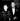 """Vivien Leigh (1913-1967), actrice britannique, et son époux Laurence Olivier (1907-1989), acteur et réalisateur anglais, lors de la première de """"Man and Superman"""", pièce de George Bernard Shaw. Londres (Angleterre), 14 février 1951. © PA Archive / Roger-Viollet"""