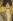 """Gustav Klimt (1862-1918). """"Judith et Holopherne"""", détail. Huile sur toile, 1901. Vienne (Autriche), Österreichische Galerie Belvedere. © Ullstein Bild/Roger-Viollet"""