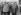 """Résultat de recherche d'images pour """"voyage de Gaulle en roumanie  photos"""""""