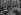 Evènements de mai-juin 1968. Voyage du général Charles de Gaulle (1890-1970) en Roumanie, il est reçu par le Président du Conseil d'Etat roumain Nicolae Ceausescu (1916-1989). Les deux chefs d'Etat et leur épouse, Yvonne de Gaulle (1900-1979) et Elena Ceausescu (1919-1989). Roumanie, 17 mai 1968. Photographie de Bernard Charlet. Fonds France-Soir. Bibliothèque historique de la Ville de Paris. © Bernard Charlet / Fonds France-Soir / BHVP / Roger-Viollet