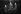Pierre Messmer (1916-2007), homme politique français, Premier ministre de 1972 à 1974, avec Maurice Schumann et Robert Boulin au Sénat. Paris, vers 1973. © Jacques Cuinières / Roger-Viollet
