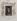 """""""Programme publicitaire pour une représentation du Trouvère, avec Adelina Patti, en 1881, offert par le journal Le Triboulet"""".  Photographie anonyme. Photoglyptie. Paris, musée Carnavalet. © Musée Carnavalet / Roger-Viollet"""