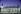 """Quai de l'Horloge, quai des Orfèvres. """"Quai des Orfèvres. Tribunal correctionnel (partie du Palais de justice) d'Albert Tournaire (1862-1958), 1911-1914"""". Paris (Ier arr.). Photographie d'André Bondil (1918-2009). Diapositive. 14 novembre 1987. Paris, bibliothèque de l'Hôtel de Ville. Paris, bibliothèque de l'Hôtel de Ville. © André Bondil / BHdV / Roger-Viollet"""