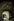 """Quai de l'Horloge, quai des Orfèvres. """"Palais de justice. Intérieur : """"galerie marchande"""", vers l'entrée. En haut : allégorie du """"Commerce"""" et de la """"Justice"""""""". Paris (Ier arr.). Photographie d'André Bondil (1918-2009). Diapositive. 3 juin 1991. Paris, bibliothèque de l'Hôtel de Ville. Paris, bibliothèque de l'Hôtel de Ville. © André Bondil / BHdV / Roger-Viollet"""