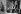 Jean-Paul Sartre (1905-1980) et Simone de Beauvoir (1908-1986), écrivains français, à l'enterrement de Pierre Goldman au cimetière du Père-Lachaise. Paris, 27 septembre 1979. © Jacques Cuinières / Roger-Viollet