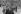 Robert Boulin (1920-1979), homme politique et ministre français. © Jacques Cuinières / Roger-Viollet