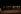 Le Sacre du Printemps, ballet chorégraphié et mise en scène par Pina Bausch. Musique: Igor Stravinski. Scénographie, décors et costumes: Rolf Borzik. Ballet de l'Opéra national de Paris. Photographie de Colette Masson (née en 1934). Paris, Opéra Garnier, le 23 octobre 2017. © Colette Masson / Roger-Viollet