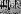 Paris sous la neige. Jardin des Tuileries. Paris (Ier arr.). Photograhie de Jacques Cuinières (né en 1943). © Jacques Cuinières / Roger-Viollet