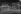 Paris under the snow. Opéra Garnier and Café de la paix. Paris (IXth arrondissement). Photograh by Jacques Cuinières (born in 1943). © Jacques Cuinières / Roger-Viollet