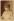 """Atelier Nadar. """"Portrait de Rosine Bernard, dite Sarah Bernhardt (1844-1923), actrice"""". Tirage sur papier albuminé. Paris, musée Carnavalet. © Atelier Nadar / Musée Carnavalet / Roger-Viollet"""