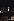 Dmitri Hvorostovsky (Khvorostovski, 1962-2017), baryton russe. Aix-en-Provence (Bouches-du-Rhône), hôtel Maynier d'Oppède, juillet 1992. Photographie de Colette Masson (née en 1934). © Colette Masson / Roger-Viollet