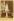 """Melandri, Achille. """"Portrait de Rosine Bernard, dite Sarah Bernhardt (1844-1923), peignant"""". Tirage sur papier albuminé. Paris, musée Carnavalet. © Achille Mélandri / Musée Carnavalet / Roger-Viollet"""