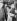 Sirhan Sirhan (né en 1944), criminel palestinien, arrêté pour l'assassinat de Robert Kennedy (1925-1968), homme politique américain. Los Angeles (Californie, Etats-Unis), Ambassdor Hotel, 5 juin 1968. © TopFoto / Roger-Viollet