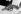 Revolver de calibre 22 utilisé par Sirhan Sirhan (né en 1944), criminel palestinien, pour assassiner Robert Kennedy (1925-1968), homme politique américain. Los Angeles (Californie, Etats-Unis), 5 juin 1968. © TopFoto / Roger-Viollet