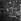 Paris under the snow. Photograh by Jacques Cuinières (born in 1943). © Jacques Cuinières / Roger-Viollet