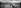 Les Planches et le bar américain. Deauville (Calvados), vers 1925. © Léon et Lévy / Roger-Viollet