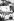 Sommet de la Ligue arabe. Jeunes Soudanais tenant une banderole montrant le portrait du président Abdel Gamal Nasser de la République arabe unie alors qu'ils attendent dans la rue pour son arrivée à l'occasion du sommet arabe. Khartoum (Soudan), 29 août 1967. © TopFoto / Roger-Viollet