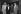 Cab Calloway (1907-1994), chanteur, comédien et chef d'orchestre de jazz américain avec Moustache. © Jacques Cuinières / Roger-Viollet