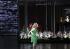 "LE CHÃ'TEAU DE BARBE BLEUECompositeur : Bela BARTOKMise en scene : Krzysztof WARLIKOWSKIDirection musicale : Ingo METZMACHERLibrettiste : Bela BALAZSOrchestre et ChÅ""ur : Opera national de ParisDecors : Malgorzata SZCZESNIAKCostumes : Malgorzata SZCZESNIAKLumieres : Felice ROSSInterpretes : Ekaterina GUBANOVA : JudithObservation : Opera couple avec La Voix HumainePalais Garnier Paris le 15 03 2018Photographe © Colette MASSON/Roger-Viollet. 20180314. © Colette Masson / Roger-Viollet"