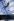 """""""La Voix humaine"""", tragédie lyrique en un acte de Francis Poulenc, sous la direction musicale de Ingo Metzmacher, mise en scène de Krzysztof Warlokowski. Photographie de Colette Masson (née en 1934). Paris, Opéra Garnier, le 14 mars 2018. © Colette Masson / Roger-Viollet"""