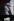 """""""La Voix humaine"""", tragédie lyrique en un acte de Francis Poulenc, mise en scène Krzysztof Warlikowski sous la direction musicale de Ingo Metzmacher. Livret : Jean Cocteau. Chorégraphe : Claude Bardouil. Dramaturgie : Christian Longchamp. Orchestre et choeur de l'Opéra national de Paris. Décors et costumes : Malgorzata Szczesniak. Lumières : Felice Rosss. Interprètes : Barbara Hannigan (Elle). Opéra couple avec """"le Château de Barbe Bleue"""". Paris, Opéra Garnier, 14 mars 2018. © Colette Masson / Roger-Viollet"""