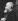 Adrien Didier (1838-1924). Charles Gounod (1818-1893), compositeur français. Gravure, 1879. Paris, Bibliothèque de l'Opéra. © Collection Harlingue / Roger-Viollet