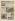 """Front page of the French daily newspaper """"France-Soir"""" on May 7, 1968. Bibliothèque historique de la Ville de Paris. © BHVP / Roger-Viollet"""