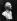 Jean-Antoine Houdon (1741-1828). Thomas Jefferson (1743-1826), homme d'Etat américain. Buste en marbre. © TopFoto / Roger-Viollet