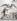 """Ecole américaine (XVIIIème siècle). """"The Providential Detection"""". Caricature représentant Thomas Jefferson (1743-1826), homme d'Etat américain, essayant de brûler la Constitution, 1799. © TopFoto / Roger-Viollet"""