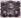 Médaillon des portraits de George Washington, Thomas Jefferson, James Madison et John Adams, les quatre premiers présidents des Etats-Unis. © TopFoto / Roger-Viollet