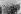 Charlet, Bernard (1936-….)|Masset, Jean-Pierre (1944-....) |Boissay, Jacques (1937-....). Bernard Charlet (photographe), Jean-Pierre Masset (photographe), Jacques Boissay (photographe). [Décès de Gaulle] Colombey-les-Deux-Églises [sortie de la messe]. 8. Gaulle, Charles de (1890-1970). acétate de cellulose. 22 novembre 1970. Bibliothèque historique de la Ville de Paris. © Boissay,Charlet / BHVP / Roger-Viollet