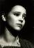 Marie-José Nat (1940-2019), actrice française. © Jack Nisberg / Roger-Viollet