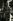 Cecil Beaton (Sir Cecil Walter Hardy Beaton, 1904-1980), British photographer, decorator and costume designer. © Jack Nisberg / Roger-Viollet