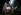 """""""Frôlons"""". Chorégraphie de James Thierrée. Création au Palais Garnier, du 19 mai au 8 juin 2018. Paris, 17 mai 2018. Photographie de Colette Masson (née en 1934) © Colette Masson / Roger-Viollet"""