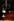 """""""Boris Godounov"""", opéra en trois actes de Modeste Petrovitch Moussorgski sous la direction musicale de Vladimir Jurowski. Livret de Modeste Petrovitch Moussorgski. Mise en scène : Ivo Van Hove. Décors et lumières : Jan Versweyveld. Orchestre et choeur : Opéra National de Paris. Interprètes : Alexander Tsymbalyuk (Boris Godounov), Boris Pinkhasovich (Andrei Chtchelkalov), Evdokia Malevskaya (Fiodor), Ruzan Mantashyan (Xenia), Maxim Paster (Le Prince Chouiski). Nouvelle production. Paris, Opéra Bastille, 1er juin 2018. © Colette Masson / Roger-Viollet"""