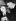 Niels Bohr (1885-1962), physicien danois, et le prince Gustave Adolphe de Suède (1882-1973), 14 mars 1957. © Ullstein Bild / Roger-Viollet