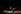 """""""Le Trouvère"""", opéra de Giyseppe Verdi. Paris, Opéra Bastille, 18 juin 2018. Photographie de Colette Masson (née en 1934). © Colette Masson / Roger-Viollet"""