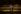 """""""Le Trouvère"""". Compositeur : Giuseppe Verdi. Mise en scène : Alex Ollé. Direction musicale : Maurizio Benini. Orchestre et Choeur : Opéra national de Paris. Décors : Alfons Flores. Costumes : Lluc Castells. Lumières : Urs Schönebaum. Interprête : Ekaterina Semenchuk (Azucena). Paris, Opéra Bastille, 18 juin 2018. © Colette Masson / Roger-Viollet"""