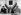 13 septembre 1993 (25 ans) : Signature des Accords d'Oslo comme processus de paix israélo-palestinien © Ullstein Bild / Roger-Viollet