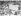 Manifestation de colons juifs contre les Accords d'Oslo signés par Yitzhak Rabin et Yasser Arafat le 13 septembre 1993 à Washington, en présence de Bill Clinton. Cisjordanie, 17 février 1995. © Ullstein Bild / Roger-Viollet