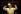 Michel Legrand (1932-2019), musicien, compositeur, pianiste de jazz et chanteur français, enregistrant à la mairie de Watford (Royaume-Uni), juin 1993. Photographie de Clive Barda. © Clive Barda / TopFoto / Roger-Viollet