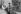 Guy Bedos (1934-2020) and Sophie Daumier (1936-2003) at the Foire du Trône. Paris (12th arrondissement), April 17, 1965. Fonds France-Soir. Bibliothèque historique de la Ville de Paris. © BHVP / Roger-Viollet