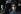Jeunes enfants parmi la foule de migrants arrivant quotidiennement au camp de Moria. L'attente avant le transfert du port de Mytilene vers Athènes en ferry. Iîle de Lesbos (Grèce), 12 octobre 2015. Photographie de Danilo Balducci/Sintesi. © Danilo Balducci / TopFoto / Roger-Viollet